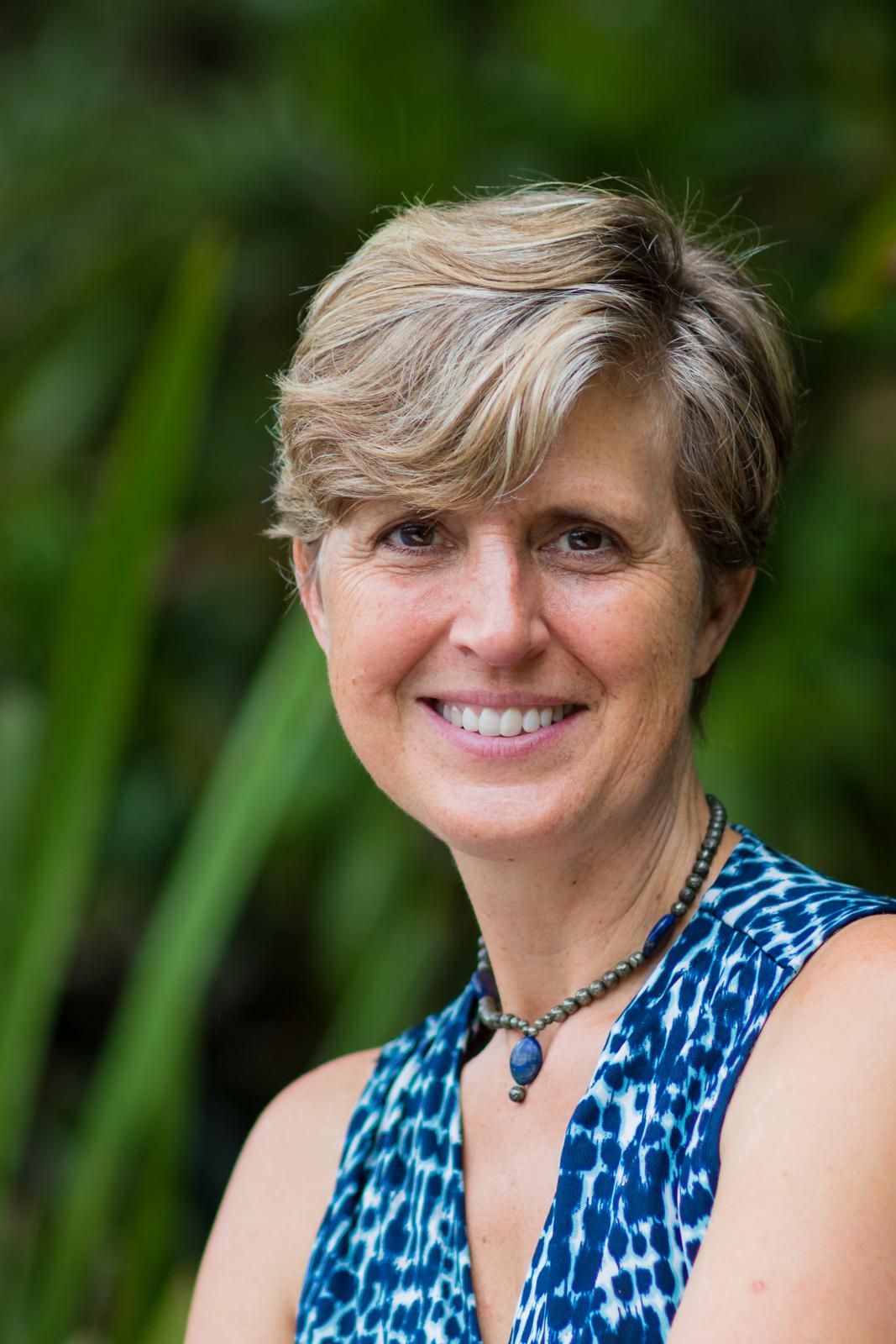 Diana H. Dokos